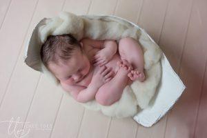 Baby Photography Dublin