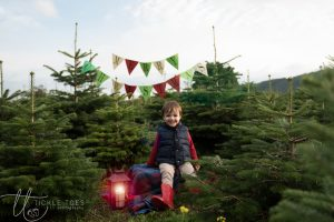 glencullen-christmas-tree-farm-dublin-christmas-experience-child-and-family-photography-1
