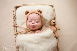 baby-pictures-newborn-photography-dublin-leinster-13