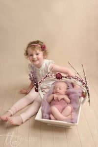 baby-pictures-newborn-photography-dublin-leinster-15
