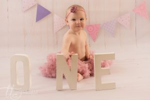 Baby photographs newborn pictures dublin leinster