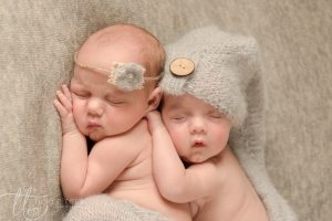 Boy girl twins Newborn baby photography Dublin Meath Kildare Wicklow