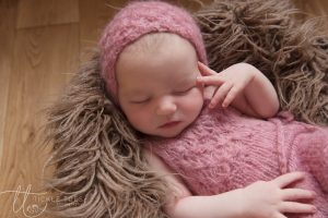 baby-pictures-newborn-photography-dublin-leinster-22