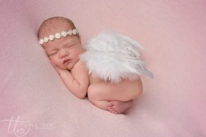 baby-pictures-newborn-photography-dublin-leinster-23