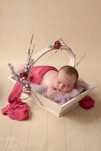 baby-pictures-newborn-photography-dublin-leinster-26