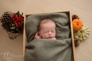 baby-pictures-newborn-photography-dublin-leinster-27