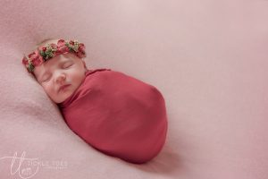 baby-pictures-newborn-photography-dublin-leinster-28