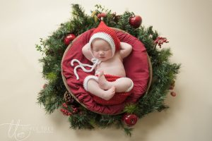 baby-pictures-newborn-photography-dublin-leinster-35