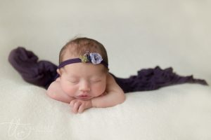 newborn baby pictures dublin