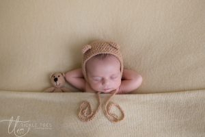baby-pictures-newborn-photography-dublin-leinster-8