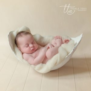 baby in Bump cast Newborn baby photography Dublin Meath Kildare Wicklow