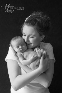 Mum and Baby portraits Newborn baby photography Dublin Meath Kildare Wicklow