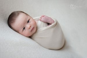 Snug as a bug! Newborn baby photography Dublin Meath Kildare Wicklow