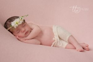 Sleeping Baby Newborn baby photography Dublin Meath Kildare Wicklow