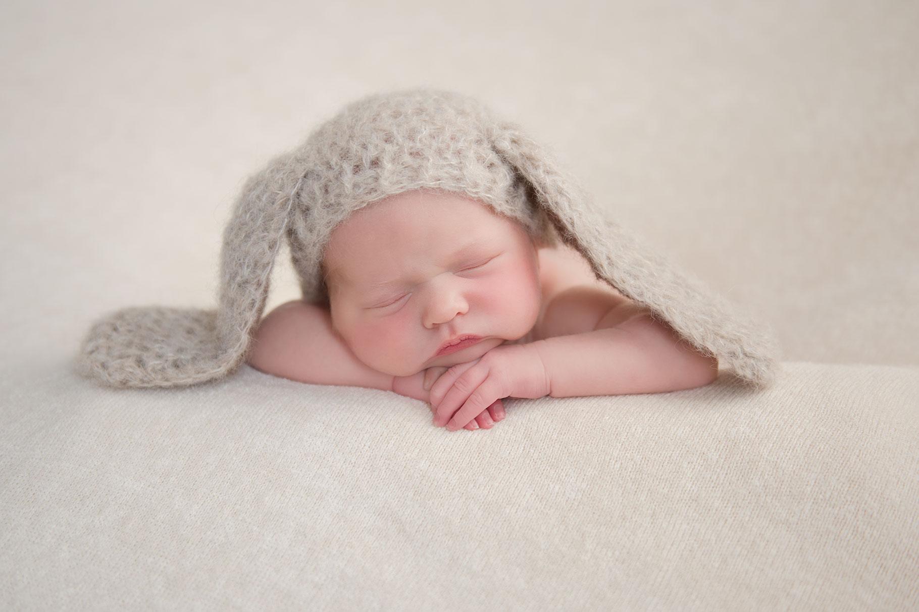 Newborn baby photography dublin meath kildare wicklow