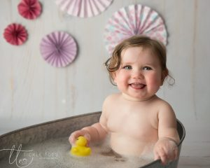Cake smash and Splash Baby and Family Photographer Dublin-7