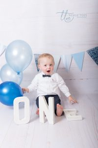 Cake Smash Session First Birthday BoyTickle Toes Photography Dublin Kildare Meath