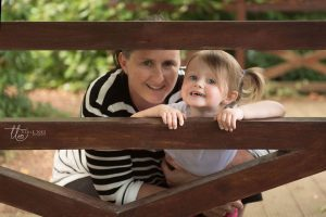 Mum and daughter Tickle Toes Photography Family photography north south dublin